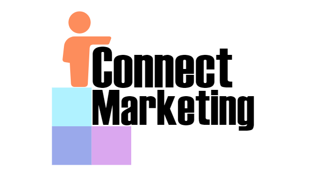iConnect Marketing